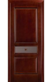Двери Лига Анастасия Темный анегри ДО2