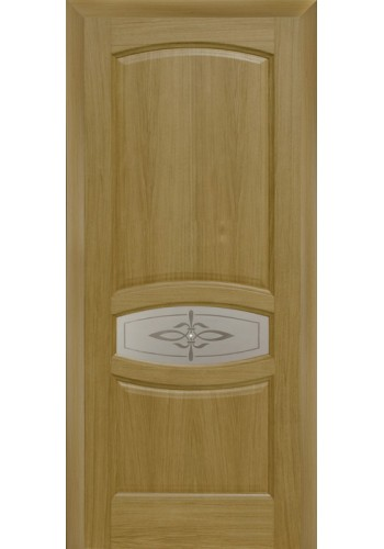 Дверь Лига Аврора Дуб ДО2