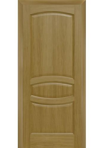 Дверь Лига Аврора Дуб ДГ