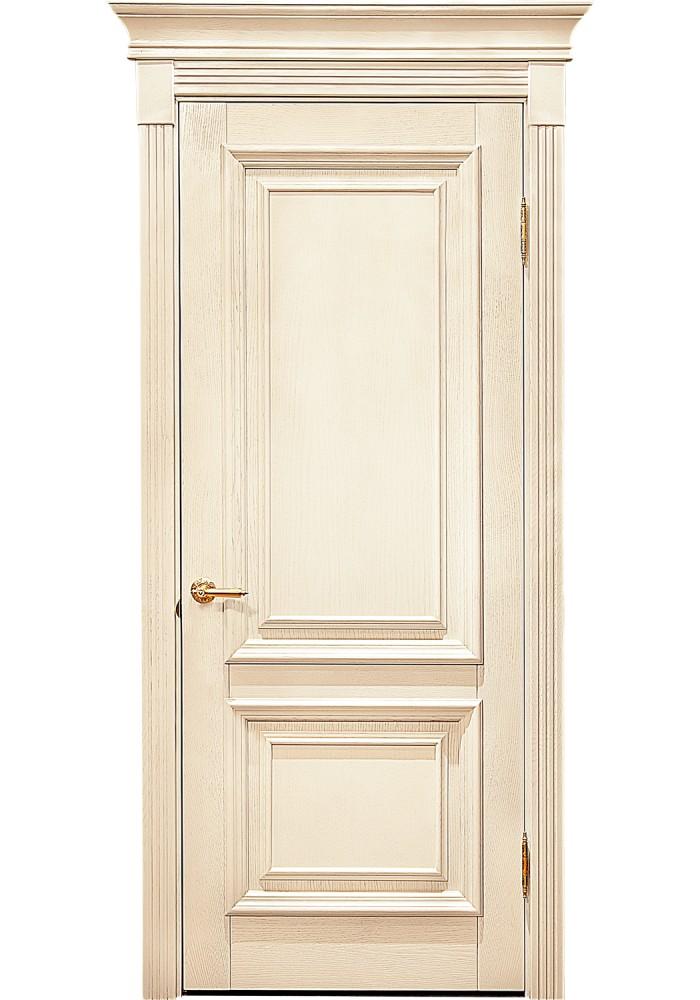 деревянных одноэтажных казань белорусские двери портал для того