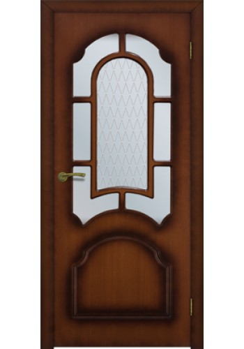 Двери Матадор Аврора Макоре ДО