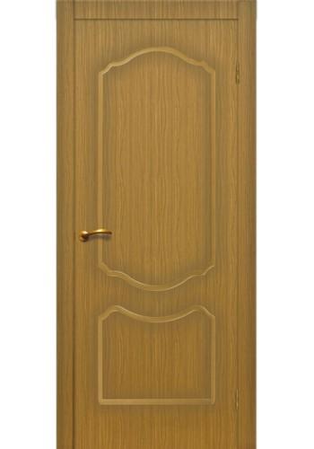 Дверь Матадор Пандора орех ДГ