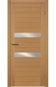 Дверь Матадор Руно анегри ДО(2 стекла)