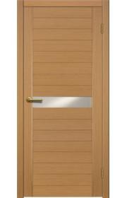 Дверь Матадор Руно анегри ДО(1 стекло)