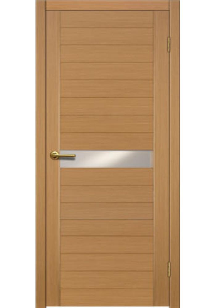 Дверная коробка цвет анегри ярославль