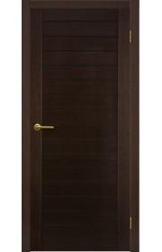 Дверь Матадор Руно венге ДГ
