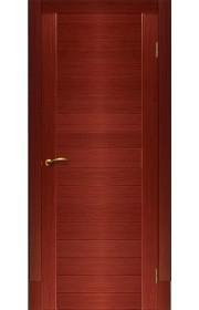 Дверь Матадор Руно макоре ДГ