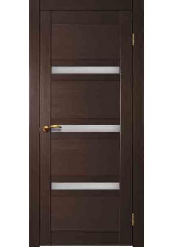 Дверь Матадор Диана венге ДО