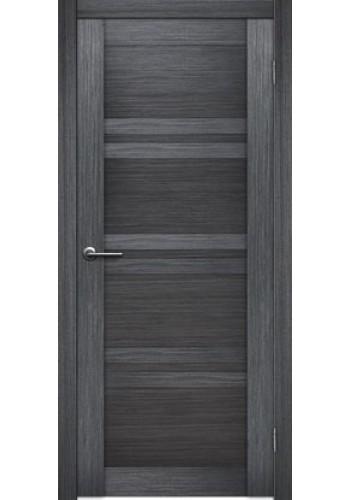 Двери Матадор Диана Серый дуб ДГ