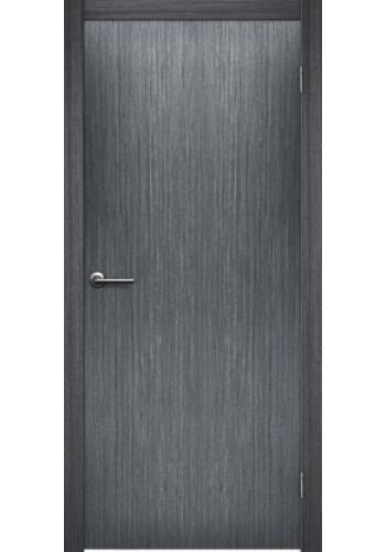 Дверь Матадор Гефест Серый дуб Вертикальный рисунок
