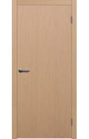 Дверь Матадор Гефест Беленый дуб Вертикальный рисунок