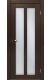 Дверь Матадор Гермес венге ДО
