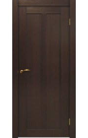 Дверь Матадор Гермес венге ДГ
