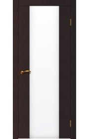 Дверь Матадор Веста венге ДО