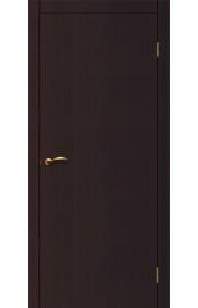 Дверь Матадор Веста венге ДГ