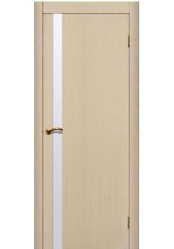 Дверь Матадор Веста беленый дуб ДО1