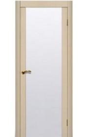 Дверь Матадор Веста беленый дуб ДО