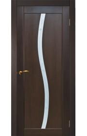 Дверь Матадор Арго венге ДО