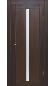 Дверь Матадор Арго II венге ДО