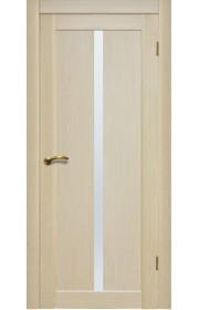 Дверь Матадор Арго II беленый дуб ДО