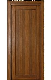 Двери Статус 111 Орех