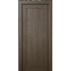 Двери Статус 111 Пепельный венге