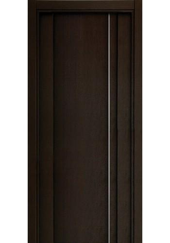 Двери Статус 311 Дуб черный