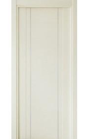 Двери Статус 312 Дуб белый