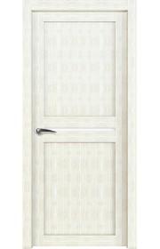 Двери Убертюре 2109 Велюр Капучино