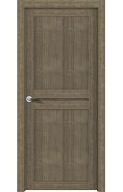Двери Убертюре 2109 Велюр Фисташковый ДГ