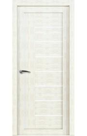 Двери Убертюре 2110 Велюр Капучино