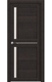 Двери Убертюре 2121 Велюр Шоко