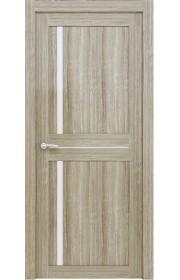 Двери Убертюре 2121 Велюр Серый