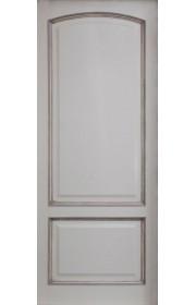 Дверь Халес Верона Деканте Ваниль ДГ