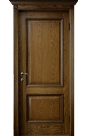 Дверь межкомнатная ГрандМодерн Шервуд ДГ