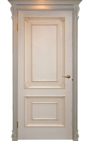 Дверь межкомнатная ГрандМодерн Авелана ДГ