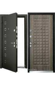 Двери Бульдорс Mastino Area