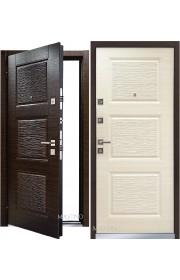 Дверь Бульдорс Mastino Marke