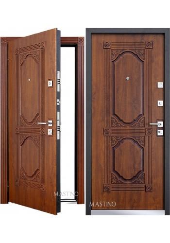 Дверь Бульдорс Mastino Lacio