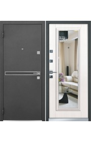 Двери Бульдорс Mastino Parko