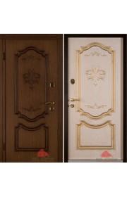 Двери Белоруссии Престиж КСМ ПВХ
