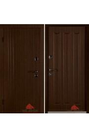 Двери Белоруссии Троя ПВХ
