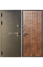 Дверь Дива МД-20