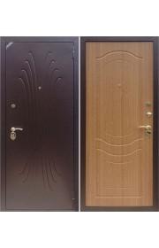 Двери Zetta Комфорт 2 Б1 S10