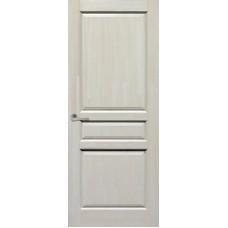 Двери Ока Rif Венеция Слоновая кость ДГ