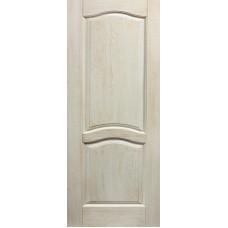 Двери Ока Лео Rif Слоновая кость ДГ