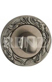 Завертка Renz BK 20 Серебро античное