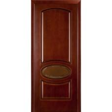 Двери Лига Атина Темный анегри ДО2