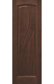 Дверь Дворецкий Версаль Венге ДГ