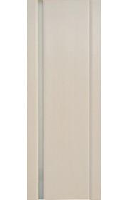 Дверь Дворецкий Спектр 1 Беленый дуб ДО